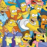 Disney+ solucionará el problema del ratio 16:9 en 'Los Simpsons' y traerá el 4:3 de vuelta