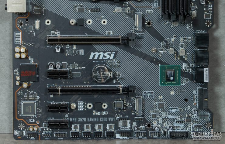 MSI MPG X570 Gaming Edge Wi Fi 11 740x474 0