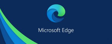 Microsoft Edge Chromium ya está aquí: el navegador se actualizará automáticamente