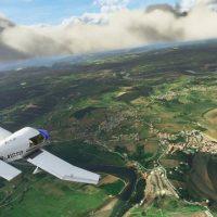 El Microsoft Flight Simulator llega con críticas negativas a Steam debido al tiempo de instalación/devolución