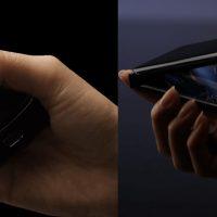 Motorola retrasa el lanzamiento de su smartphone plegable Razr «porque es demasiado popular»