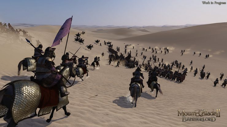 Mount and Blade 2 Bannerlord 740x416 0