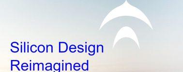 Phoenix, el procesador de tres ex diseñadores de Apple que quiere romper el duopolio de AMD e Intel