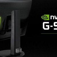 Nvidia se pronuncia ante la «reducción de requisitos» de la certificación G-Sync Ultimate para monitores