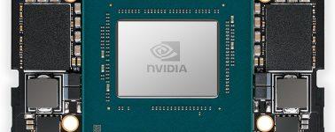 Nvidia registra la marca Hopper, la rumoreada nueva arquitectura con diseño MCM