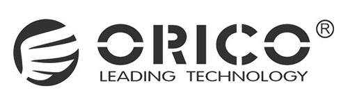 Orico Logo