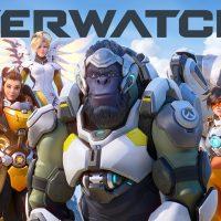La Overwatch League se cancela por segunda vez debido al coronavirus