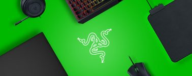 Razer se suma al Black Friday con descuentos de hasta un 63%