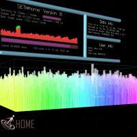 Un bug con las AMD Radeon Navi en OpenGL genera datos incorrectos al proyecto SETI@Home