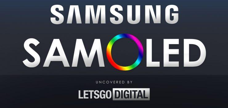 Samsung SAMOLED 740x353 0