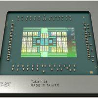 Una desconocida AMD Radeon se pasea por OpenVR superando a una GeForce RTX 2080 Ti