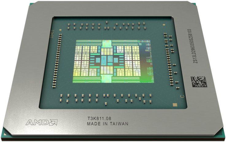 Silicio AMD Navi 14 740x465 0