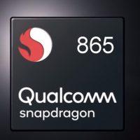 Qualcomm confirma que EE.UU. le ha dado el visto bueno para proveerle chips a Huawei