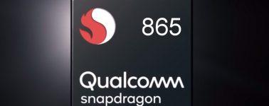Qualcomm presume de potencia publicando un vídeo en 8K grabado con un Snapdragon 865