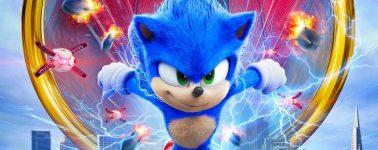 Sonic ya tiene un nuevo aspecto en su película: ha costado 35 millones de dólares