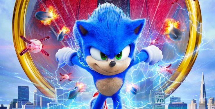 Sonic 740x377 0