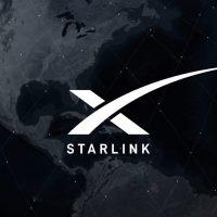La empresa de Elon Musk, Starlink, se registra en España como proveedor de Internet por satélite