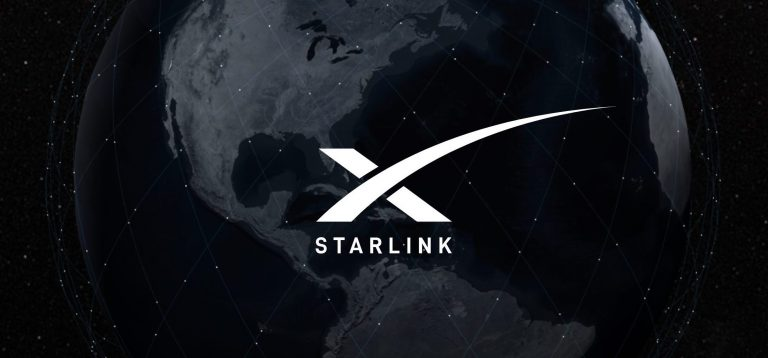 SpaceX Starlink 768x358 0