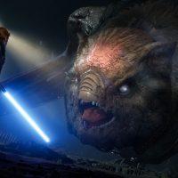 Star Wars Jedi: Fallen Orden se vuelve en el juego Star Wars más rápidamente vendido