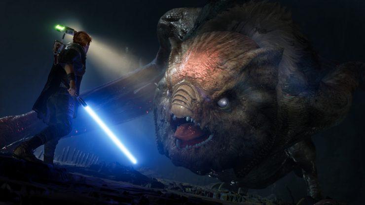 Star Wars Jedi Fallen Orden 740x416 0