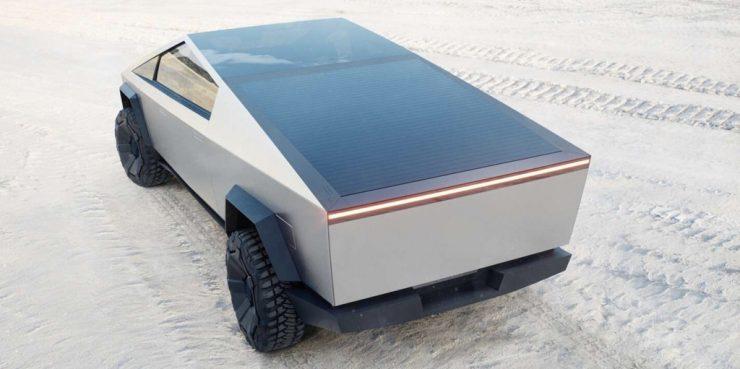 Tesla Cybertruck 5 740x369 1