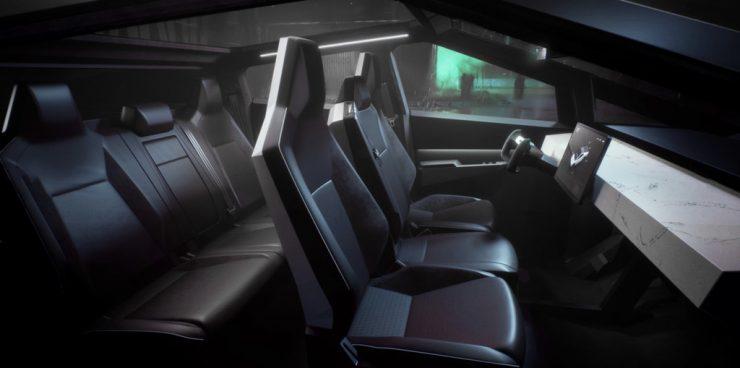 Tesla Cybertruck 740x368 3