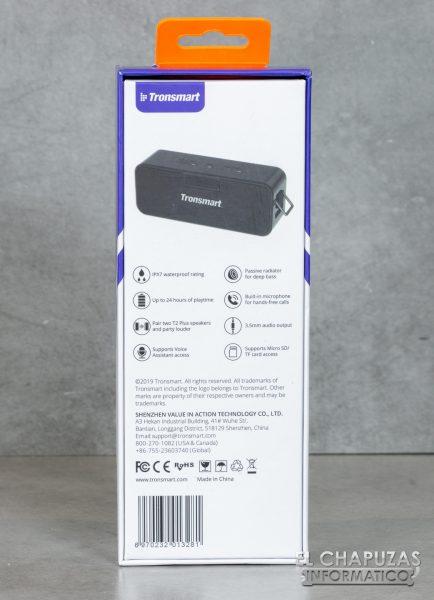 Tronsmart Element T2 Plus 02 434x600 3