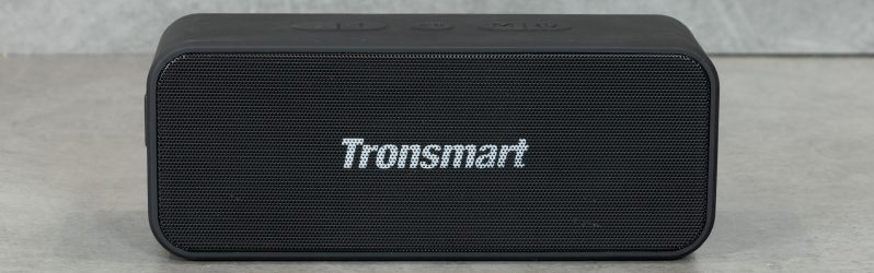 Review: Tronsmart Element T2 Plus