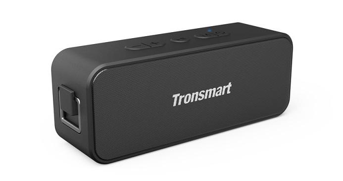 Tronsmart Element T2 Plus - Oficial