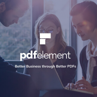 Review: Wondershare PDFelement (editor PDFs)