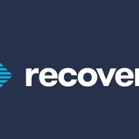 Review: Wondershare Recoverit Pro (Recuperación Datos)