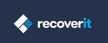 Review: Wondershare Recoverit Pro (Recuperación Datos)