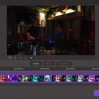 Review: Wondershare UniConverter (conversor de vídeos)