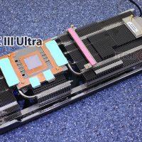 XFX revisa el sistema de refrigeración de sus Radeon RX 5700 XT THICC II, ofrece su reemplazo