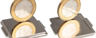 Caseking lanza un encapsulado de plata para los Intel Core de 6ª Gen hacia delante