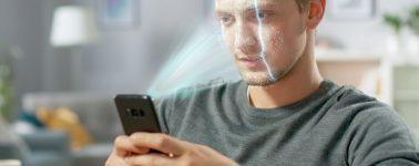 En Australia quieren que tu dispositivo escanee tu cara antes de acceder a contenido pornográfico