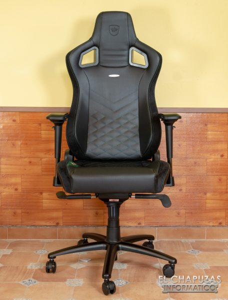 noblechairs EPIC 1