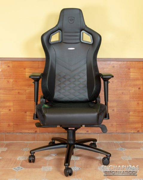 noblechairs EPIC 2