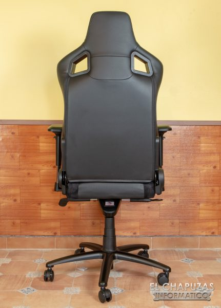 noblechairs EPIC 5