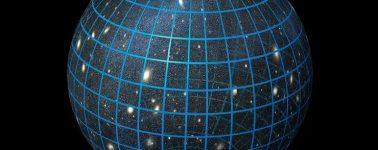 Crisis cosmológica: no sabemos si el Universo es redondo o plano