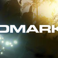 UL Benchmarks indica que 3DMark 11, PCMark 7 y otros benchmarks de 3DMark pasan a mejor vida