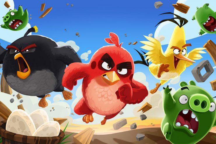 Angry Birds 740x493 0