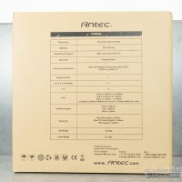 Antec NX800 02 1 200x200 4