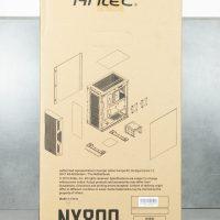 Antec NX800 02 2 200x200 5