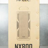 Antec NX800 02 200x200 3