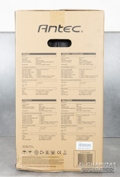 Antec P120 Crystal 02 409x600 3