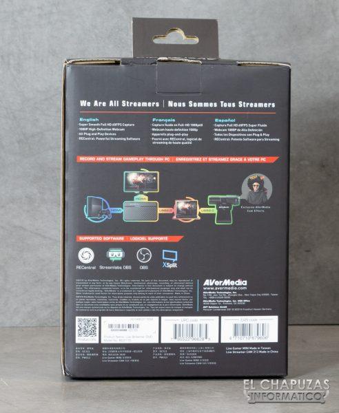 Avermedia Live Streamer DUO 01 1 492x600 3