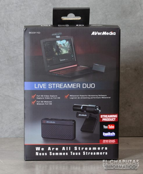 Avermedia Live Streamer DUO 01 492x600 2