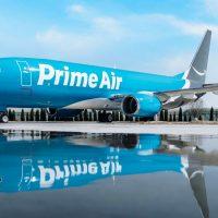 Amazon duplicó sus beneficios durante la pandemia del Coronavirus