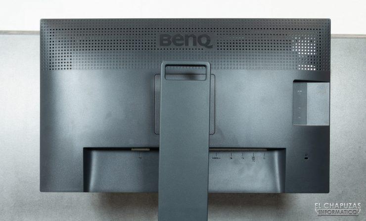 BenQ SW270C 11